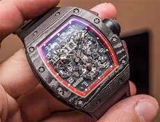 montre richard mille prix why richard mille watches are so expensive ablogtowatch