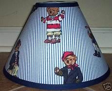 ralph lauren polo bear sheets for sale classifieds