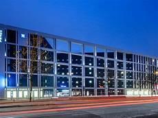 Hotel In Hamburg Ibis Budget Hamburg City Open Nov 14