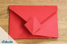 kleinen umschlag falten 10 best brief falten images diy paper paper crafts