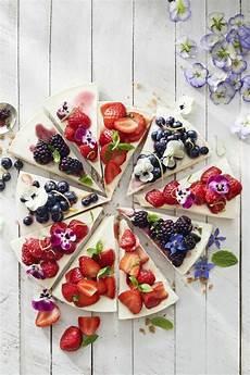 dolce con le fragole fatto in casa da benedetta 1001 idee per torte di compleanno facili da fare in casa con immagini dolci da forno