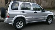 chevrolet tracker 2008 consumo all about chevrolet