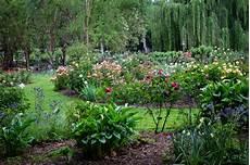 rose garden descanso gardens guild