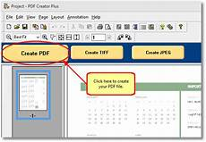 convert excel to pdf print excel to pdf creator plus