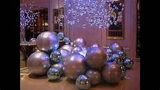 Cheap Decorations by Best Cheap Decorating Ideas All Years For Indoor