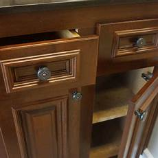 Kitchen Cabinet Refacing Boston by Transform Your Kitchen Cabinet Refacing Cabinet Cures