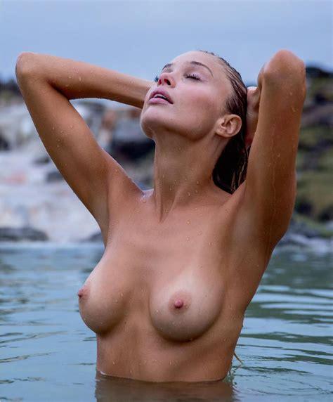 Vegilates Nudes