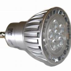 Led Gu10 Osram - gu10 5 3w osram dimmable led 350 lumen