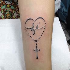30 amazing faith love hope tattoo designs meanings 2019