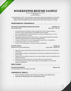 resume template juli 2015