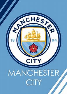 manchester city manchester city wallpaper manchester city
