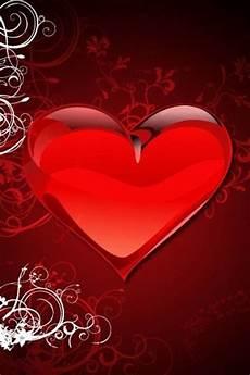 Gros Coeur Dans Une Image Centerblog
