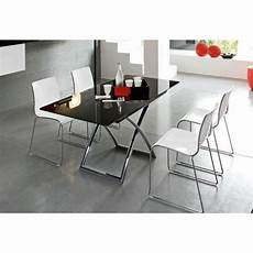 Tables Relevables Tables Et Chaises Calligaris Table