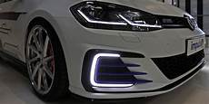 Vw Golf Gte Variant Impulse Am W 246 Rthersee Electrive Net
