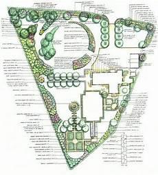 permakultur o form edible garden forest garden