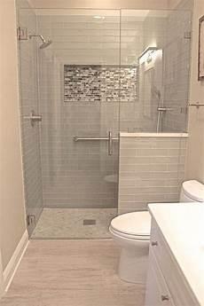 bathroom remodel ideas small master bathrooms 42 cool small master bathroom renovation ideas bathrooms small bathroom shower
