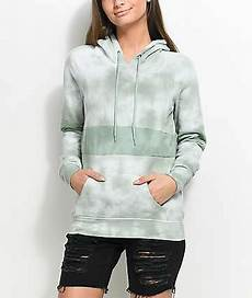 cheap hoodies clearance priced outlet sweatshirts zumiez