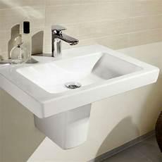 villeroy boch subway 2 0 washbasin uk bathrooms