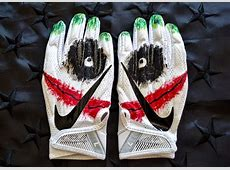 Joker Nike Superbad 4.0 Football by CgazzyIndustries on