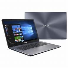 meilleure marque de pc portable pc portable asus meilleure marque pour un ordinateur