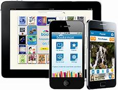 free children s books online ipad free book apps for ipad and iphone make your own books for family kids and friends