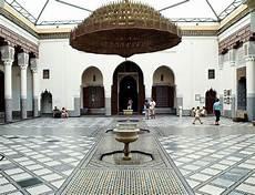 musée de marrakech 26800 mus 233 e de marrakech 224 marrakech 18 exp 233 riences et 141 photos