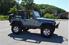 awesome gun metel blue jeep awesome jeeps blue jeep wrangler blue jeep jeep