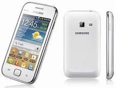 Gambar Hp Samsung Galaxy Ace 2 Terbaru Dan Original