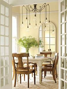 35 best creamy pale yellow paint colors images on pinterest colors interior paint colors and