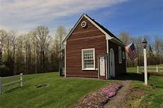 homes with small tiny house town vermont tiny house with 10 acres