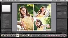 montage photo pele mele logiciel montage photo pele mele gratuit mac