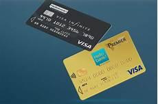 visa premier avis avis hello bank nos conseils avant de choisir cette banque
