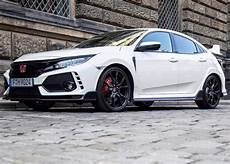 honda civic 2020 concept 2020 honda civic concept model changes automotive car news