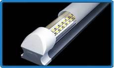 led lichtleiste 10 w leuchte 230v m 246 belleuchte netztrafo