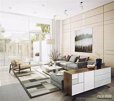 light filled contemporary living light filled contemporary living rooms