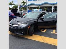 AutoNation Honda Miami Lakes   40 Photos & 144 Reviews