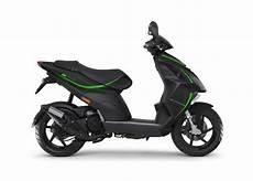 Cd Scooters Piaggio Nrg 50 Dd