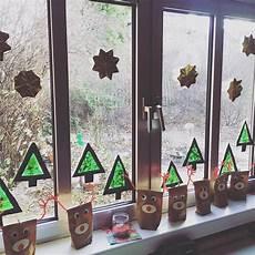 Fensterbilder Weihnachten Vorlagen Grundschule Kinder Basteln Und Malen Bild Juttab Auf Weihnachten