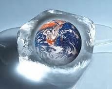 refroidir une modifier le climat pour refroidir la plan 232 te