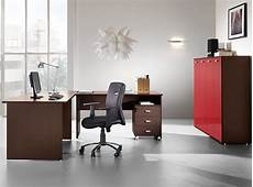 modern home office furniture modern italian home office furniture set vv le5061