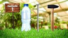 pflanzen während urlaub bewässern blumen gie 223 en w 228 hrend des urlaubs so bew 228 ssern sich ihre