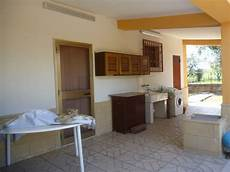casa vendita francavilla fontana casa cagna in vendita a francavilla fontana puglia con
