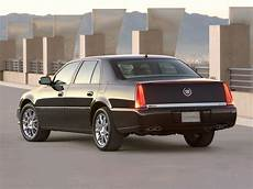 how to learn everything about cars 2011 cadillac escalade esv security system 2011 cadillac dts price photos reviews features