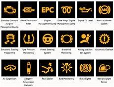 vw kontrollleuchten bedeutung lexus warning lights meaning decoratingspecial