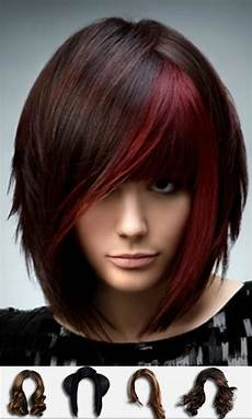 Hair Style Changer hair style changer android apps on play