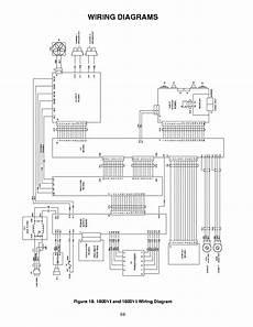 Bose 1600vi 1800vi Sch Service Manual Schematics