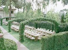 Morning Wedding Ideas