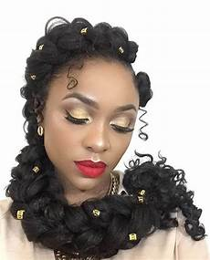 39 amazing butterfly braids hairstyles 2019 to copy