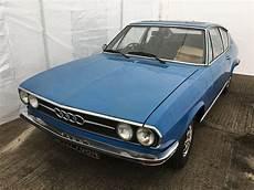 audi 100 coupe s 1974 audi 100 coupe s in for restoration bridge