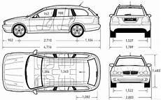 jaguar xj6 dimensions the blueprints blueprints gt cars gt jaguar gt jaguar x